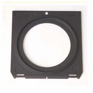 Toyo-Field-Lens-Board-Copal-3-Camera-Photography-Accessories-New