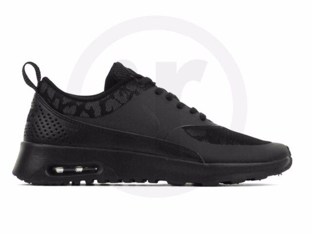 Nike Air Max Thea online | DefShop