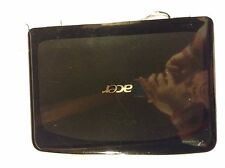 Acer 2920z Top Lid Cover Screen