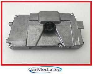 Original VW Frontkamera 3AA980654E Verkehrszeichenerkennung Spurhalteassistent