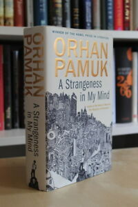 Orhan-Pamuk-2015-039-A-Strangeness-in-My-Mind-039-signed-UK-first-edition-Nobel