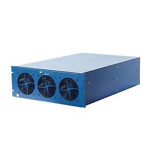 Bitworks-4U-230MH-s-Ethereum-2200H-s-Zcash-6000H-s-Monero-Miner-ETH-XMR-ZEC
