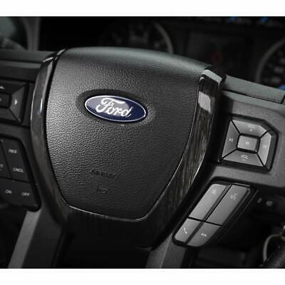 7.14408.03.0 Pierburg Chevrolet Hummer fits Isuzu Saab 12568580