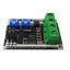 controllo-per-servocomando-servomotore-modellismo-automazione-servo miniatura 2