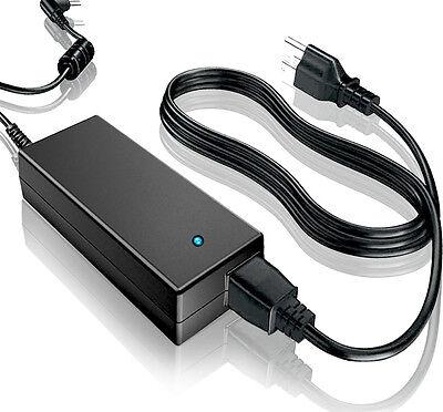 AC adapter for Epson POS PRINTER TM-U375P TM-U590P TM-U925 Power Supply