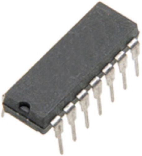 1PC X XTR106P IC 4-20MA CURRENT TRANS 14-DIP