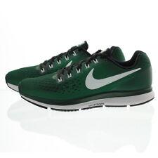 a41524533b913 item 2 Nike 887017 Womens Air Zoom Pegasus 34 Low Top Running Shoes Sneakers  -Nike 887017 Womens Air Zoom Pegasus 34 Low Top Running Shoes Sneakers