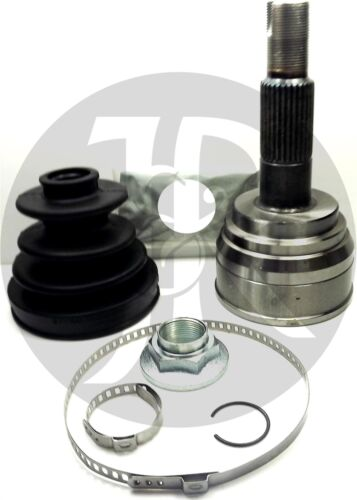 TOYOTA HILUX HI-LUX DRIVE SHAFT CV JOINT /& BOOT KIT 2005/>ONWARDS