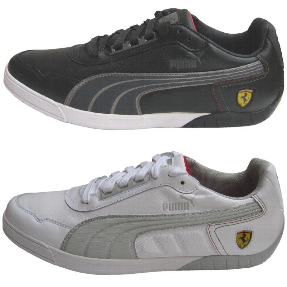 Puma 9 30427804 hombre Silicis midzapatilla 9 Puma D Us-elegir talla/color. 89ec5d