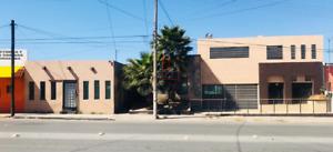 Oficinas Renta Colonia Obrera 15,000 Josmar RAO