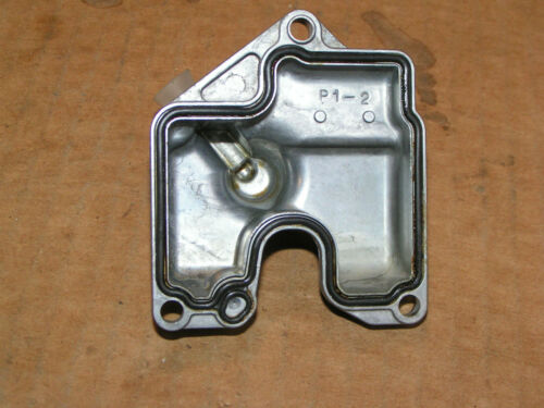 KAWASAKI ZX600 ZX-6R ZX 600 NINJA ZZR600 CARB CARBURETOR BOWL