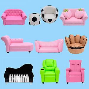 Kindersofa kindersessel kinder couch softsofa doppelsofa for Kindersessel mit namen