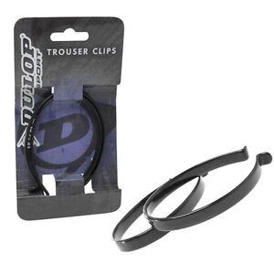 Dunlop-Bike-Trouser-Clips