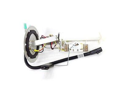 1995 2 Door Ford Explorer 2 Door New Fuel Pump /& Sender SP6039H