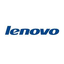 LENOVO Windows PC & Laptop DRIVERS Recovery/Restore/Repair/Install XP/Vista/7/8