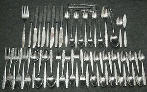 Northland-Stainless-Flatware-Set-of-53-Pieces-Love-Story-Design-Korea