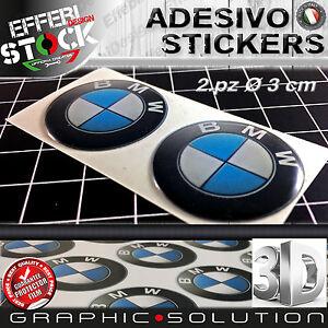 Adhesivo-Etiqueta-Engomada-BMW-3D-Logo-Resina-R1200gs-S1000rr-X-Z-1-2-3-4-5-6