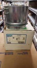 O-Z GEDNEY 4400S EMT CONNECTOR   L143