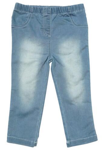 Girls Poppy Flower Sweater Jumper Top /& Jeggings Jeans Set Newborn to 24 Months