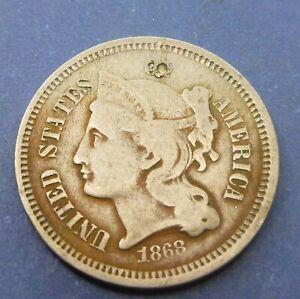 1868-Three-Cent-Nickel-TCN68