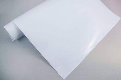 3,2€//m² Plotterfolie MATT 5 braun 100 x 106 cm  Möbel-Folie selbstklebend