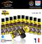 BARDAHL-LOT-12-BOMBES-Degraissant-Nettoyant-Freins-Ultra-Puissant-600mL miniature 1