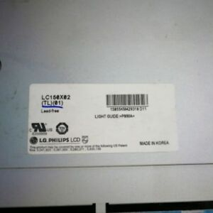 CR104PXG04 GE GENERAL ELECTRIC NEW UpTo 40 NEW at MostElectric