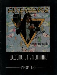 ALICE-COOPER-1975-WELCOME-TO-MY-NIGHTMARE-TOUR-CONCERT-PROGRAM-BOOK-EX-2-NMT