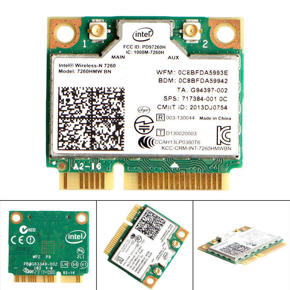 Gò Vấp Chuyên Ram Laptop Cũ Mua Bán Trao Đổi Ram DDR2 DDR3 DDR4 2GB 4GB 8GB 16GB - 5