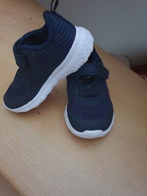 Find Sneakers 21 i Til børn Køb brugt på DBA
