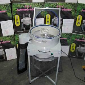 2-IN-1-AUTOMATIC-Trimmer-Professional-Bud-Leaf-Machine-Best-Price-NEW-MODEL