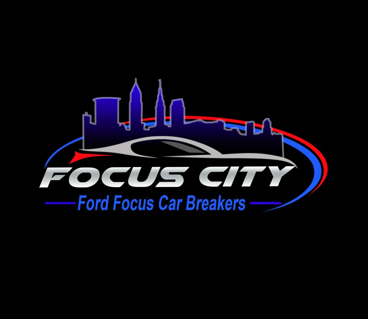 focuscity