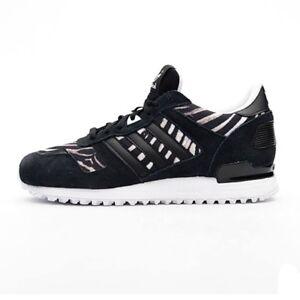 adidas zx 700 dames