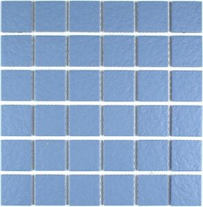 Anti slip mosaic floor tiles - various colours, for Wet rooms or ...