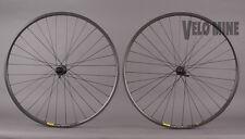 Mavic Open Pro CD Rims Shimano Ultegra 6800 Hubs Road Bike Wheelset fits SRAM 11