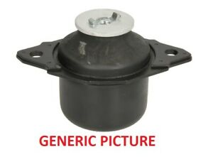 SWAG 70944921 REAR TRANSMISSION MOUNTING SUPPORT