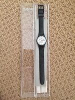 Swatch LB137 Craie Ladies Collectible Analog Watch
