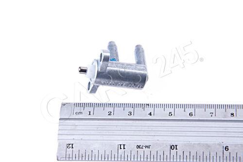 Genuine Mercedes-Benz 190 T1 601 611 Steering Column Lock Shut-off Vacuum Valve