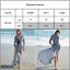 Women-039-s-Summer-Bikini-Cover-Up-Swimwear-Beachwear-Bathing-Suit-Long-Maxi-Dress thumbnail 7