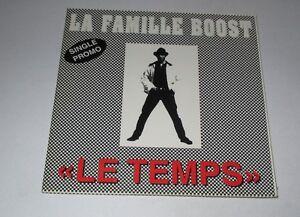 La-famille-boost-le-temps-cd-promo-2-titres-1996