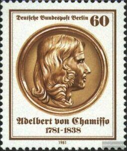 Berlin-West-638-Ersttag-15-01-1981-Adalbert-von-Chamisso