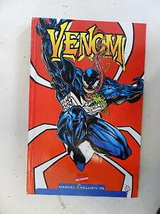 Venom-Marvel-Exklusiv-35-Hardcover-Zustand-2