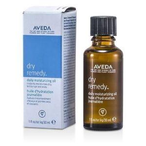 Aveda-Dry-Remedy-Daily-Oil-1-0oz
