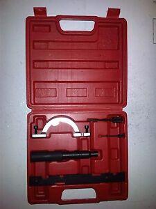 Vauxhall-Corsa-Meriva-Tigra-1-0-1-2-1-4-nuevas-herramientas-de-bloqueo-de-la-cadena-de-distribucion