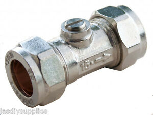 15mm-Isolating-Valve-Chrome-Plated-x-10