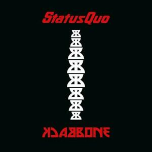 Status-Quo-Backbone-digipack-CD