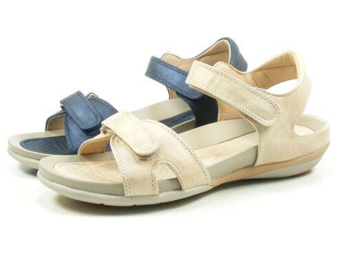 scarpe Rieker V9462 sandali sandali donna xR8wAY5q1