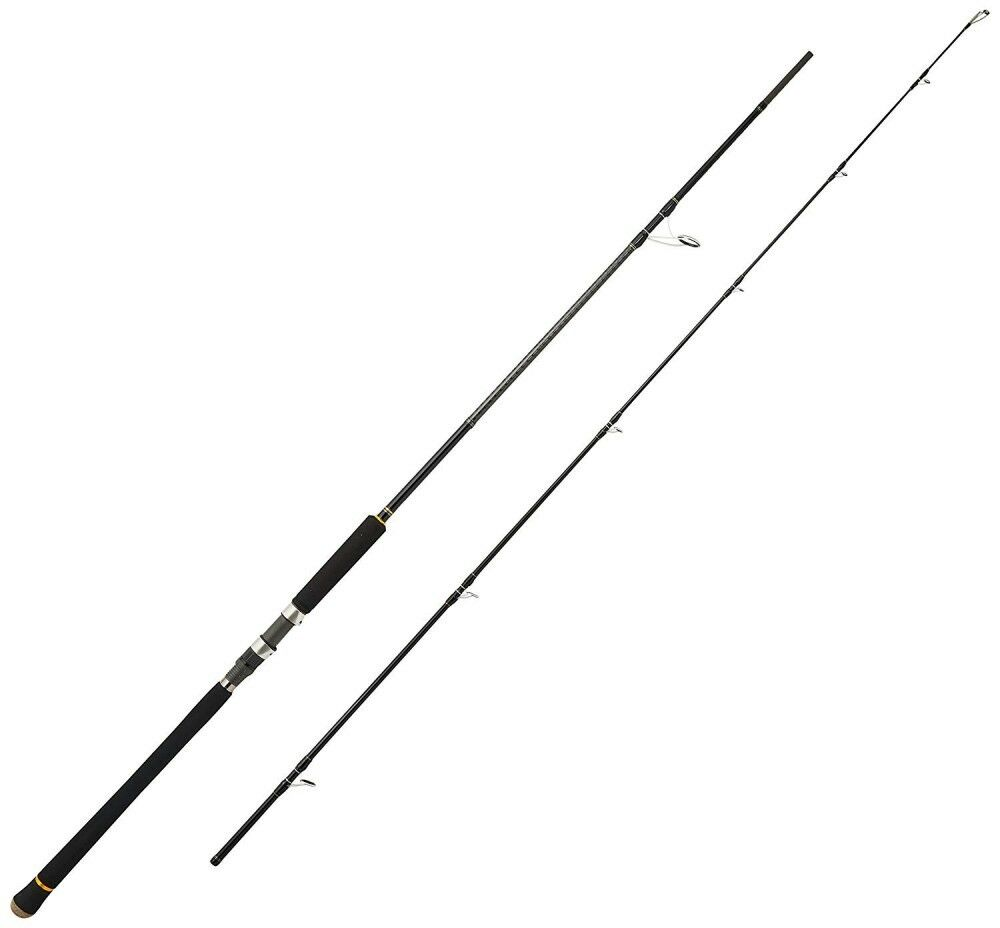 Major craft Shore jigging spinning rod 3rd Gen Crostage CRX-962MH fishing Japan