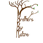 brothersbynature