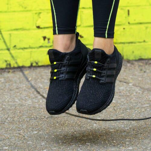 Fitness Everyday Various Colours HICKIES 2.0 Lacing System 2019 for Running